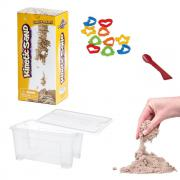 Kinetic Sand ® * Starter Set - 1 kg