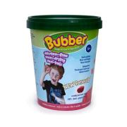 Bubber Rot Cobblestone Red