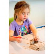 Kinetic Sand ® * Dino Dig T-Rex