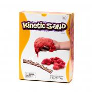 Kinetic Sand ® * Rot
