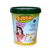 Bubber Gelb Lemon Yellow